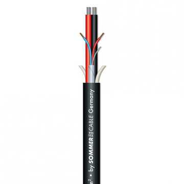 Picture of Sommer SC-Kolorith 1 Hybrid Cable