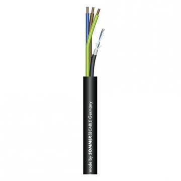 Picture of Sommer SC-Monolith 1 Compact Hybrid Cable