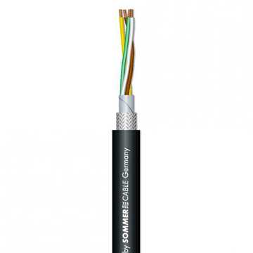Picture of Sommer Binary 434 DMX512 DMX Cable