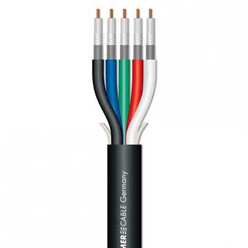 Picture of Sommer Transit 5 HD Video Cable