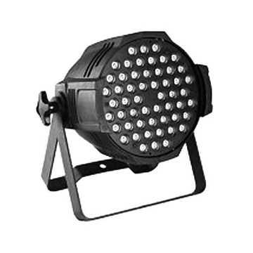 Εικόνα της Staray ST-1016A Προβολέας LED RGB