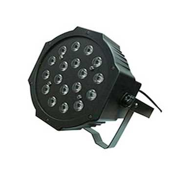 Picture of Staray ST-1021 LED RGB Par