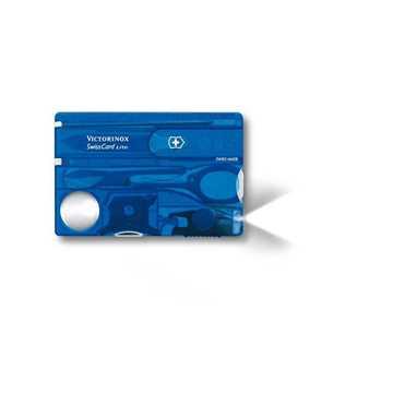 Picture of Victorinox Swisscard Lite