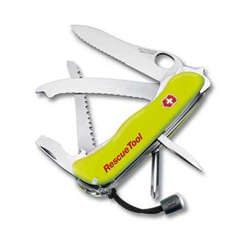 Picture of Victorinox Rescuetool