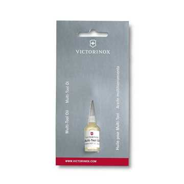 Picture of VICTORINOX MULTI TOOL OIL 4.3301
