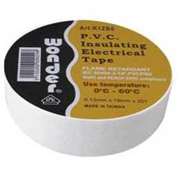 Picture of Wonder K1ZA0 Insulating Electrical Tape
