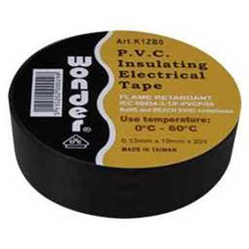 Picture of Wonder K1ZB0 Insulating Electrical Tape