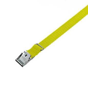 Picture of Arno Cable Strap 18mm x 0,5m