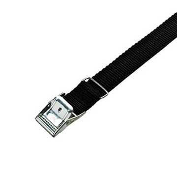 Picture of Arno Strap Standard 25mm x 3m with Buckle