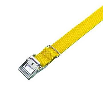 Picture of Arno Cable Strap 25mm x 0,75m
