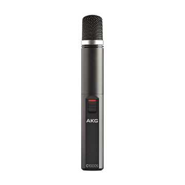 Picture of AKG C1000S MKIV Microphone