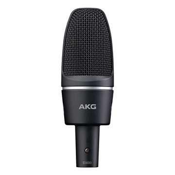 Εικόνα της AKG C3000 H85 Μικρόφωνο