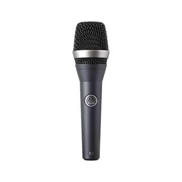 Picture of AKG D5 Microphone