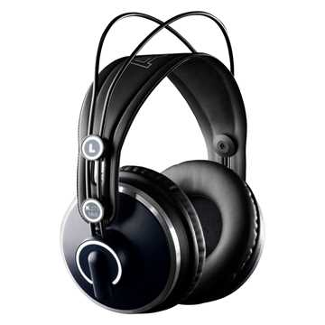 Picture of AKG K271 MKII Headphones