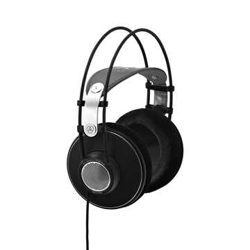 Picture of AKG K612 PRO Headphones
