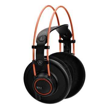 Εικόνα της AKG K712 PRO Ακουστικά