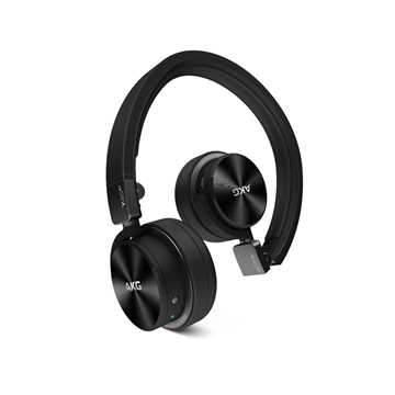 Picture of AKG Y45BT Headset
