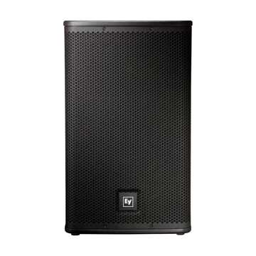 Picture of Electro-Voice ELX112P Powered Loudspeaker