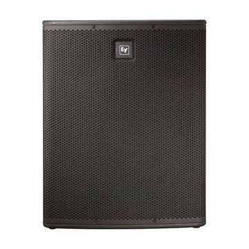 Picture of Electro-Voice ELX118P Powered Subwoofer