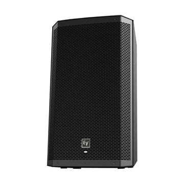 Picture of Electro-Voice ZLX-12P Powered Loudspeaker