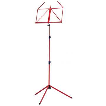 Picture of K&M 10010 Music Stand