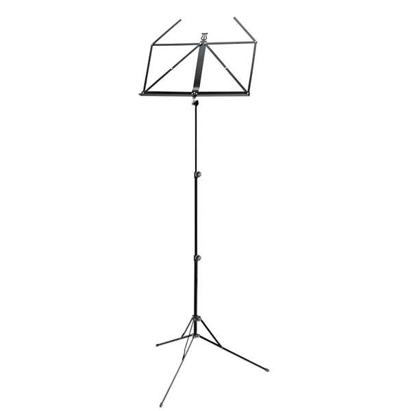 Picture of K&M 10100 Music Stand