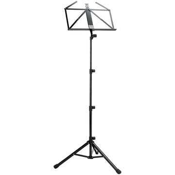 Picture of K&M 10810 Music Stand