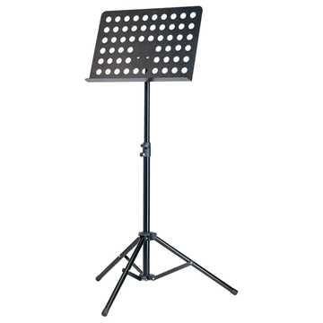 Picture of K&M 11899 Orchestra Music Stand