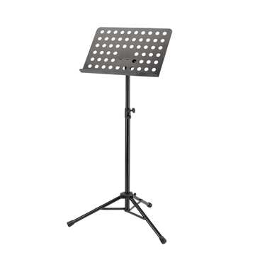 Picture of K&M 11940 Orchestra Music Stand