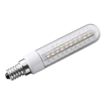 Picture of K&M 12293 LED Replacement Bulp