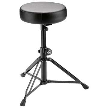 Picture of K&M 14015 Drummer Throne