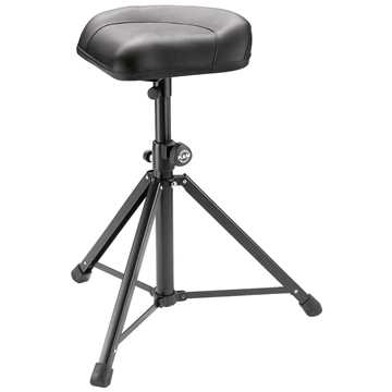 Picture of K&M 14052 Stool