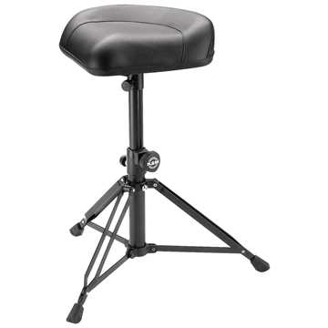 Picture of K&M 14055 Nick Drummer Throne