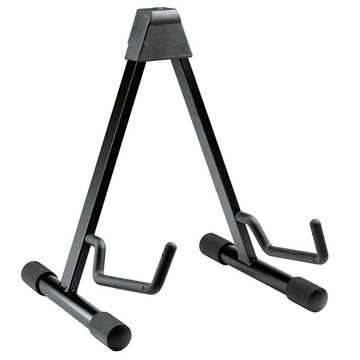 Picture of K&M 17541 Acoustic Guitar Stand