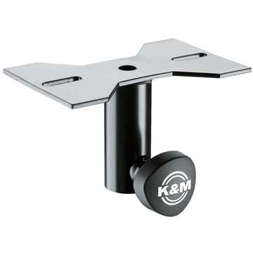 Picture of K&M 19580 Mounting Adapter