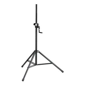 Picture of K&M 21300 Speaker Stand