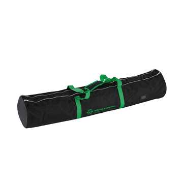Picture of K&M 21312 Pro Carrying Case