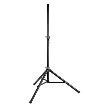 Picture of K&M 21450 Speaker Stand