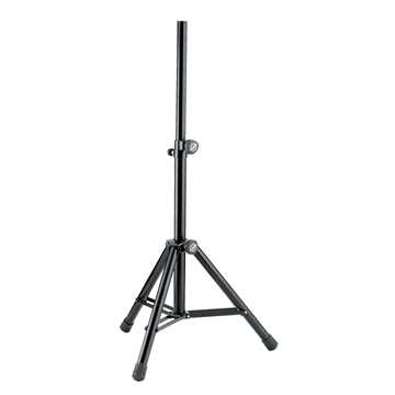 Picture of K&M 21455 Short Speaker Stand