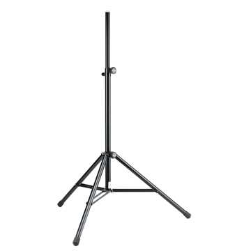 Picture of K&M 21463 Speaker Stand with Pneumatic Spring