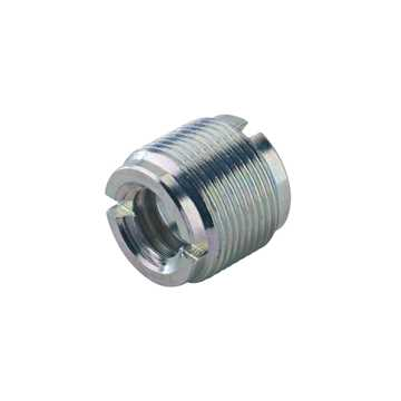 Picture of K&M 21500 Thread Adapter