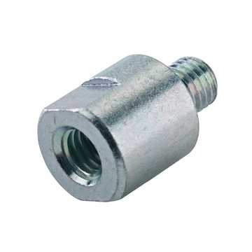 Picture of K&M 21980 Thread Adapter