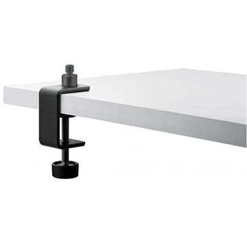 Picture of K&M 23700 Table Clamp