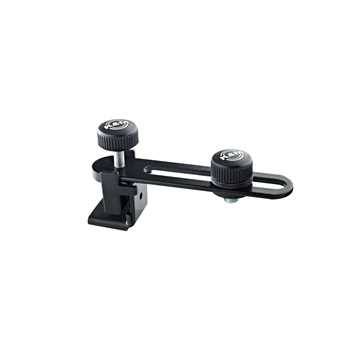 Picture of K&M 24035 Microphone Holder for Drums