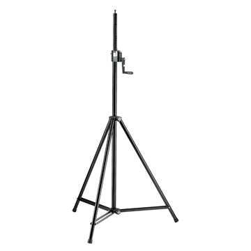 Picture of K&M 24610 Lighting / Speaker Stand