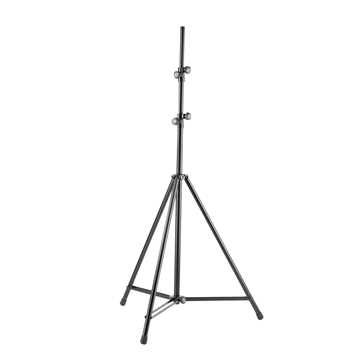 Picture of K&M 24640 Lighting Stand