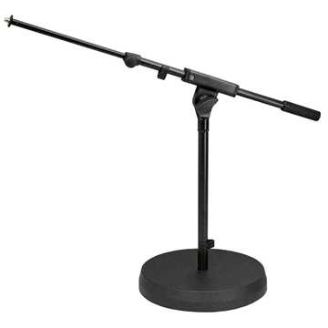 Picture of K&M 25960 Microphone Stand