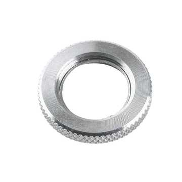 Picture of K&M 26004 Knurled Washer