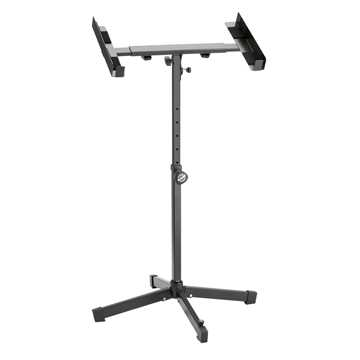 Picture of K&M 28075 Mixer Stand