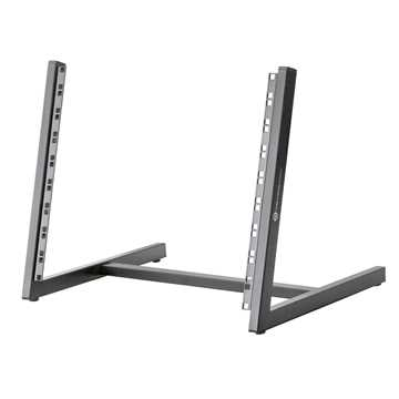 Picture of K&M 40900 Rack Desk Stand